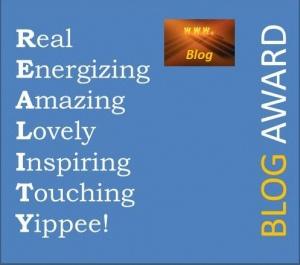 reality-blog-award