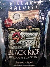 blackrice2