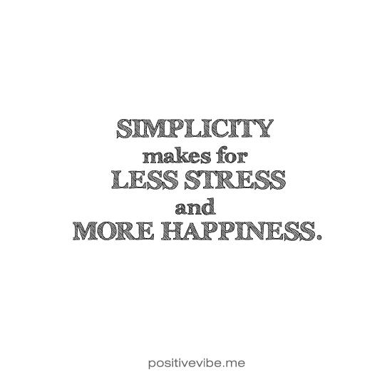 SIMPLICITY10