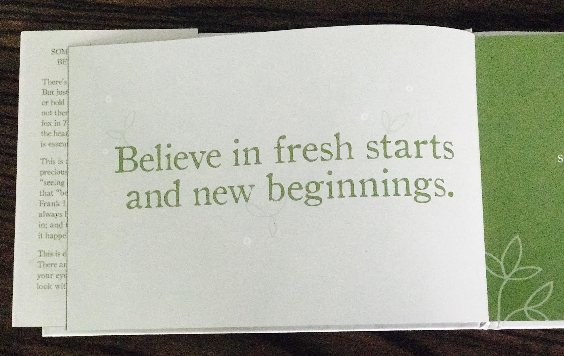 fresh starts.jpg